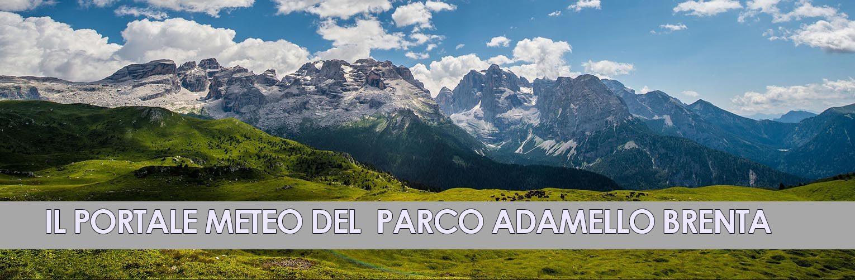 Adamello Brenta Meteo ...:.. www.adamellobrentameteo.it